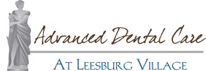 Leesburg VA | Advanced Dental Care Logo